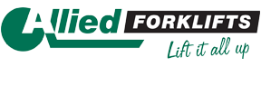 Allied Forklifts Perth